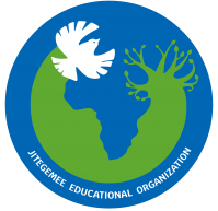 Jitegemee Educational organization